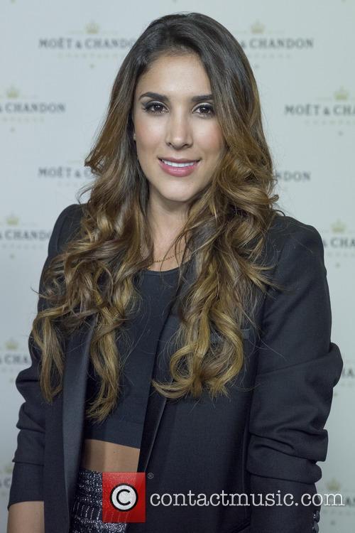 Daniela Ospina 10