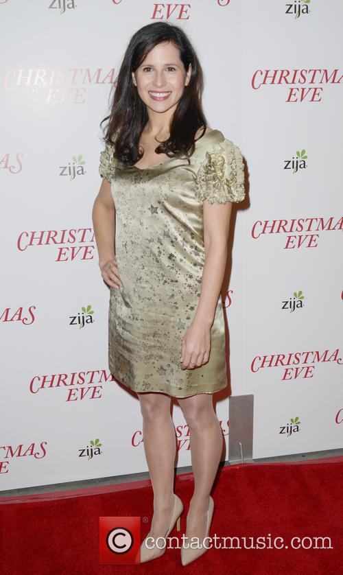 Clara Perez 3