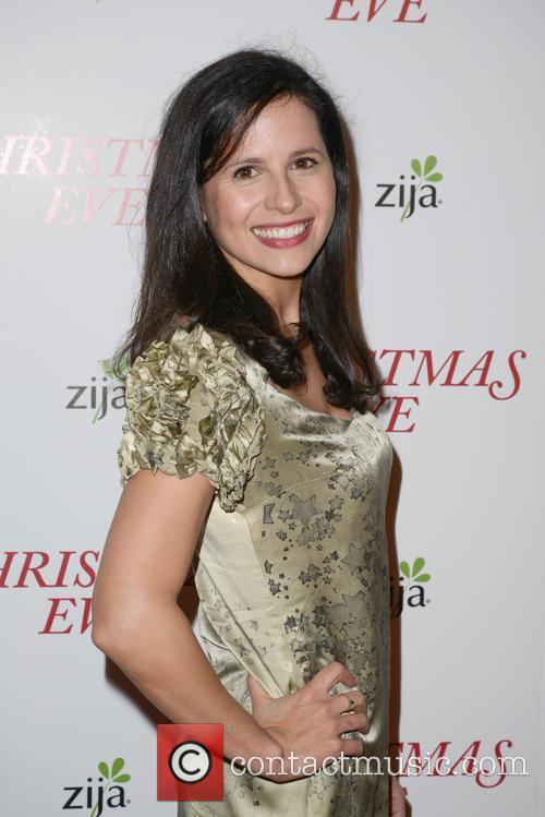 Clara Perez 4