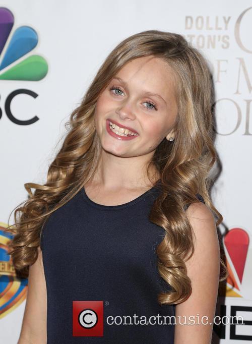 Hannah Nordberg 3