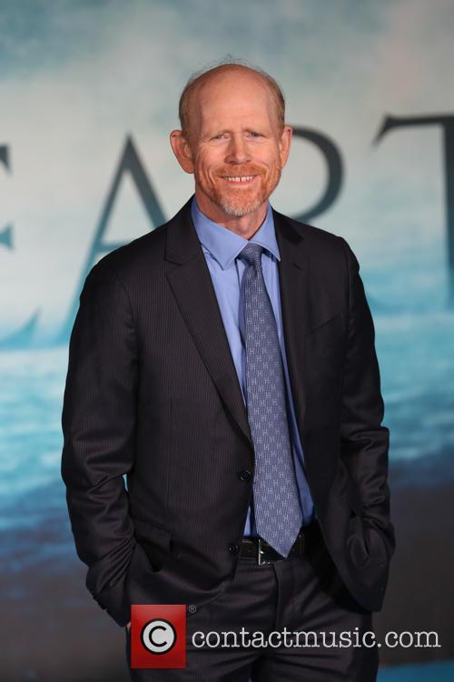 Ron Howard 5