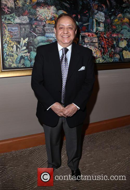 Nicolas Aguirre 1