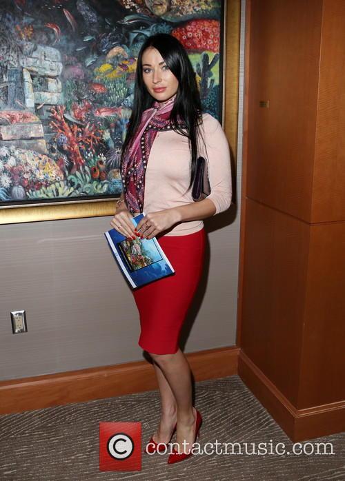 Irina Vlada 2