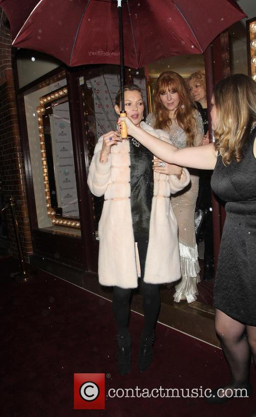 Kate Moss and Charlotte Tilbury 3