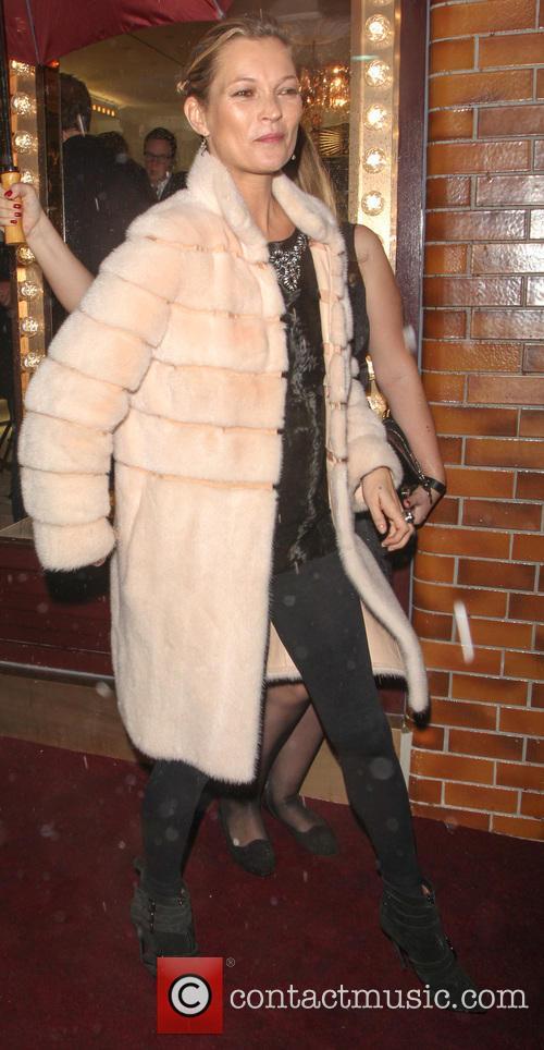Kate Moss 10