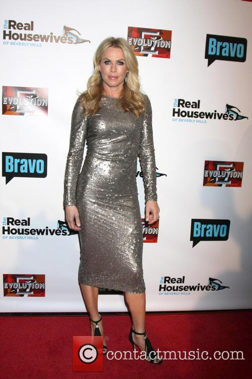The Real Housewives and Kathryn Edwards 8