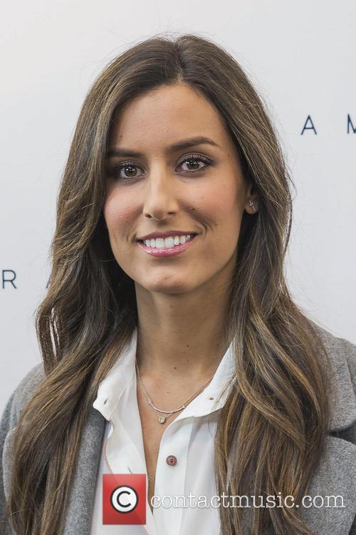 Ana Boyer 3