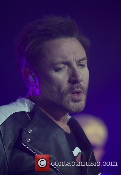 Duran Duran 9