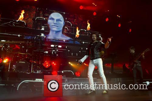 Duran Duran 11