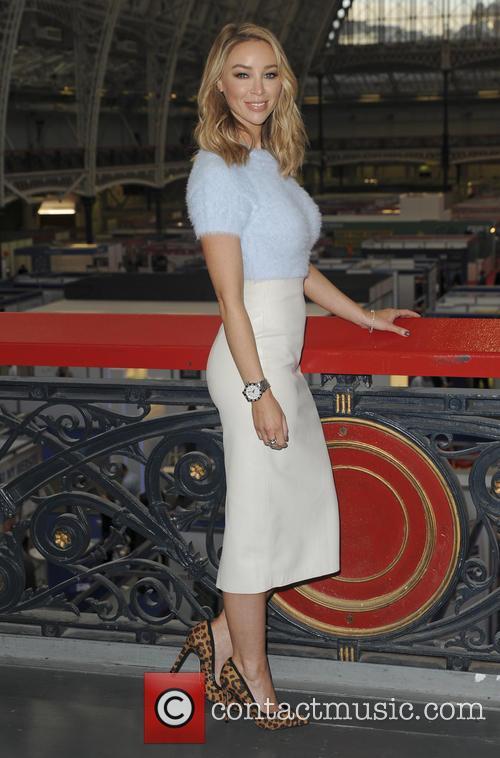 Lauren Pope 8