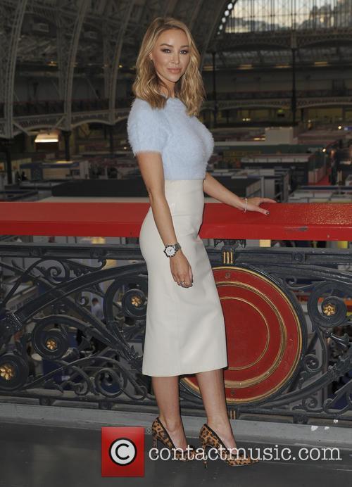 Lauren Pope 9