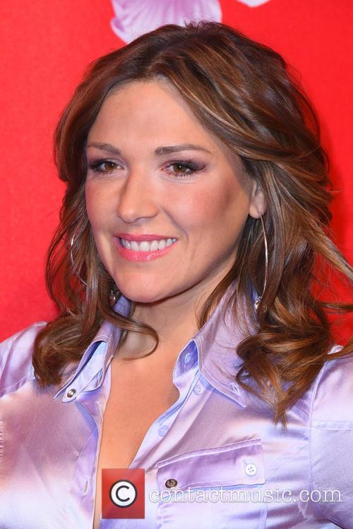 Simone Ballack 4
