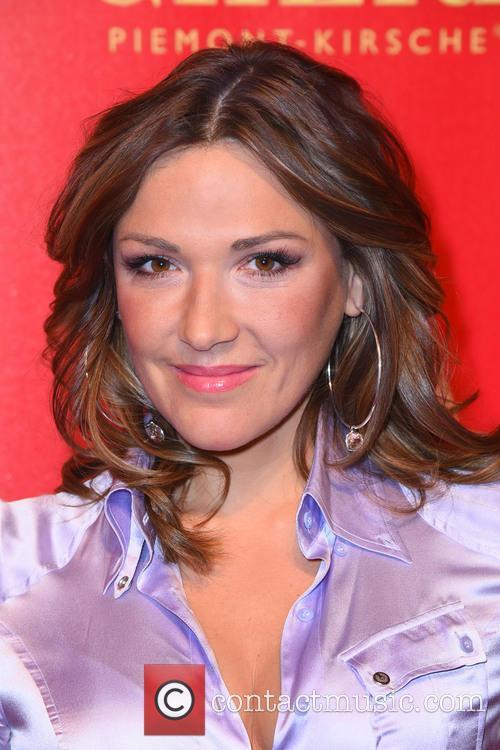 Simone Ballack 5