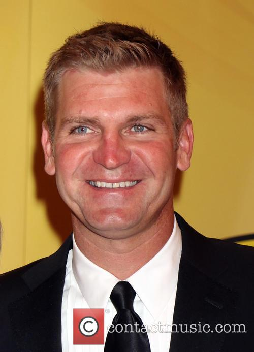 Clint Bowyer 1