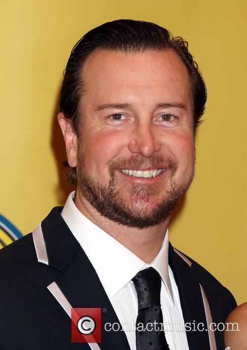 Kurt Busch 2