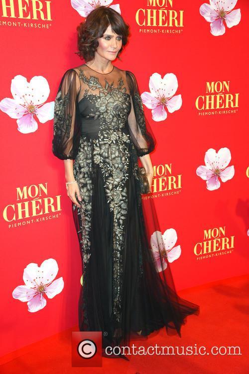 Helena Christensen 1