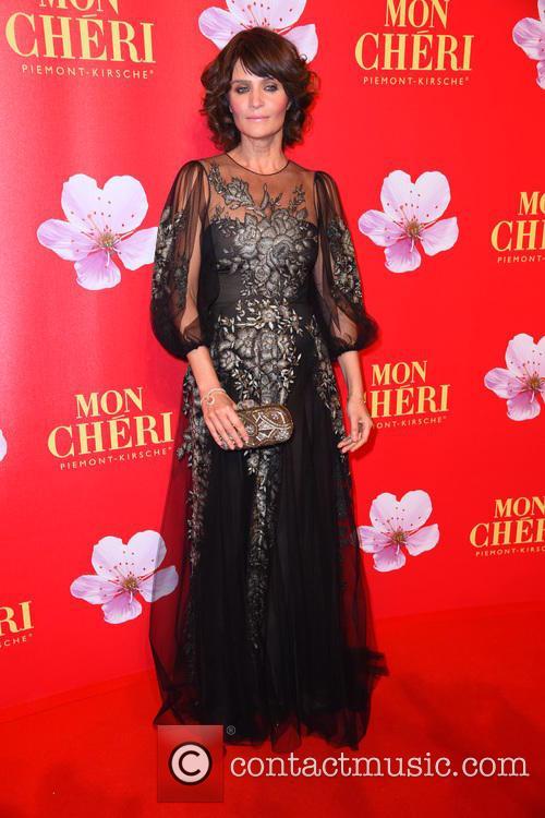 Helena Christensen 5
