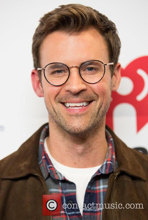 Brad Goreski 7
