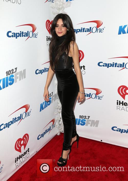 Camila Cabello 6
