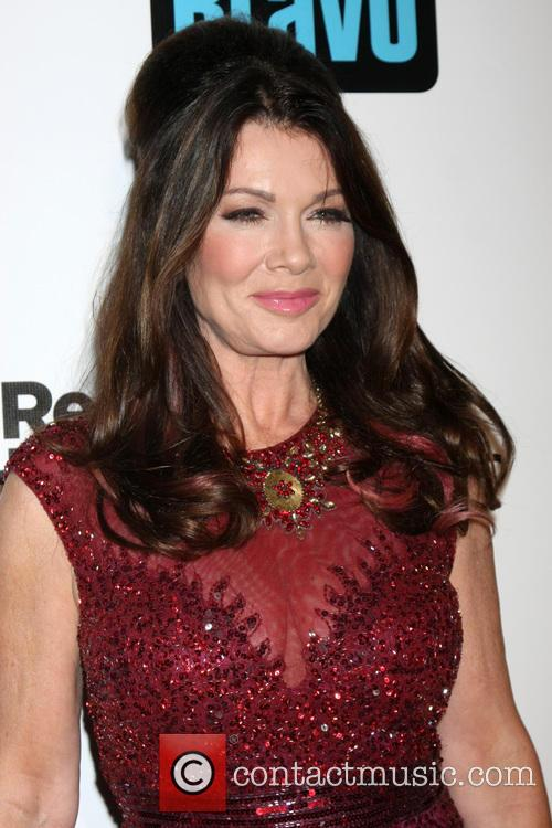 Lisa Vanderpump 5
