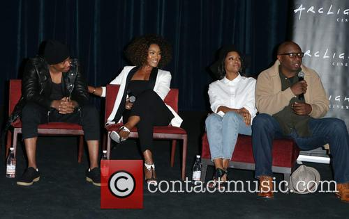 'Chi-Raq' Screening and Q&A
