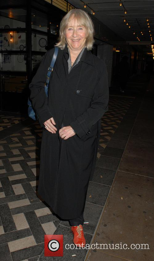 Gemma Jones 4