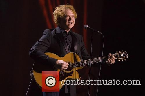 Simply Red headline the SSE Hydro