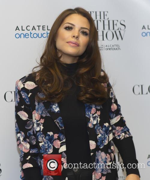 Chloe Lewis 1