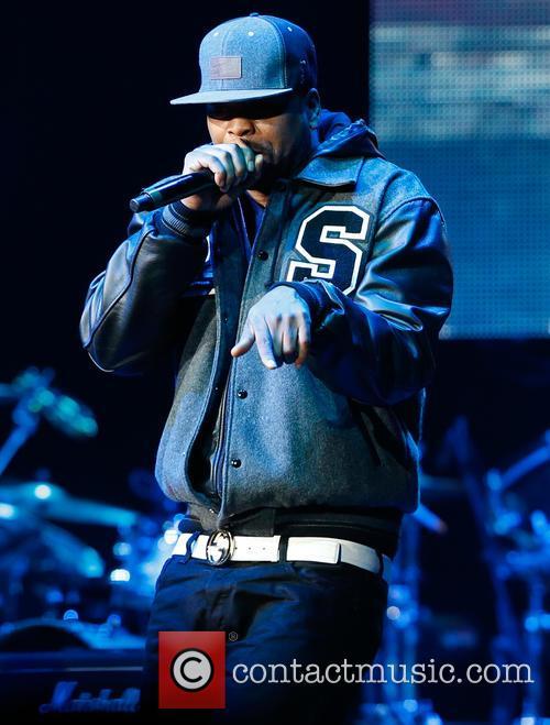 Method Man 2