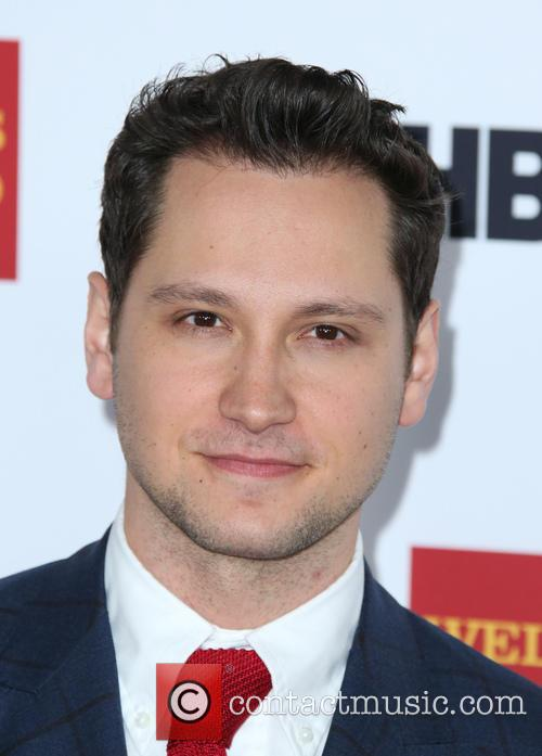 Matt Mcgorry 1
