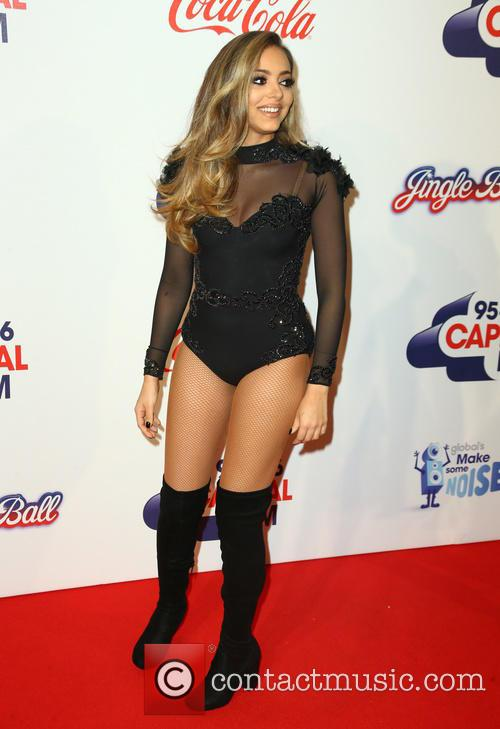 Jade Thirlwall 1