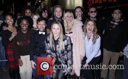 School Of Rock Film Stars 1