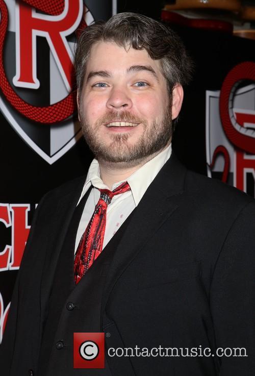 Jonathan Wagner 3