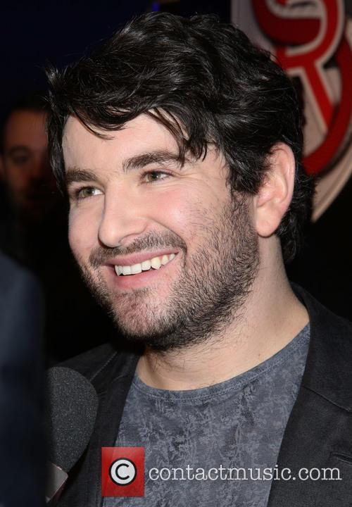 Alex Brightman 6