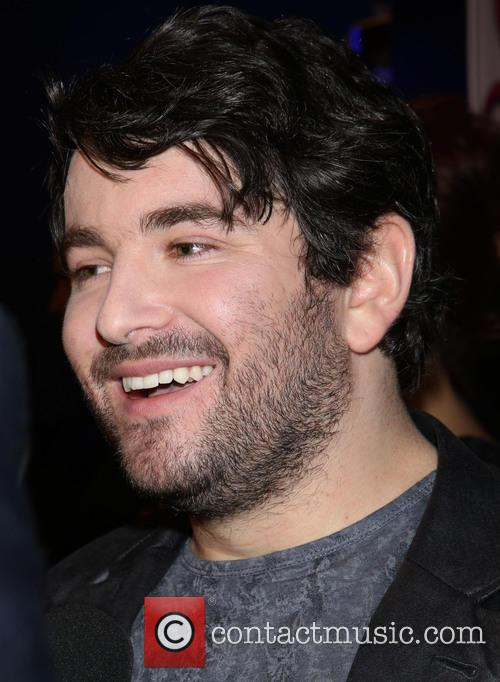 Alex Brightman 7
