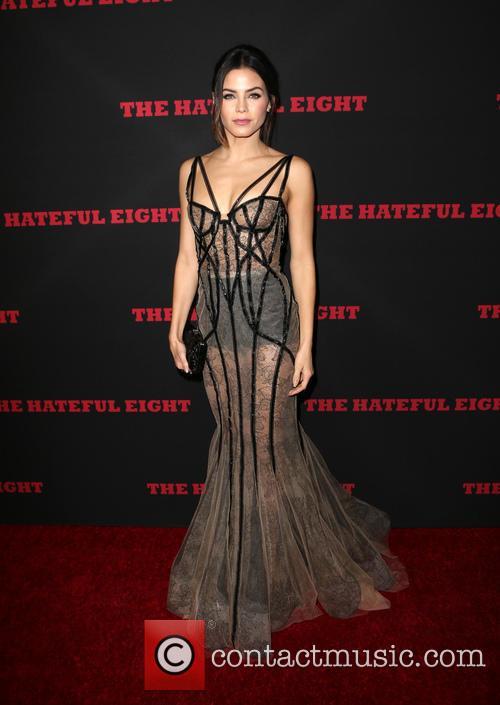 Jenna Dewan Tatum 5