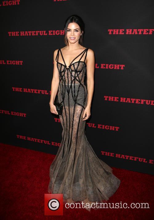 Jenna Dewan Tatum 9