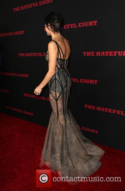 Jenna Dewan Tatum 11