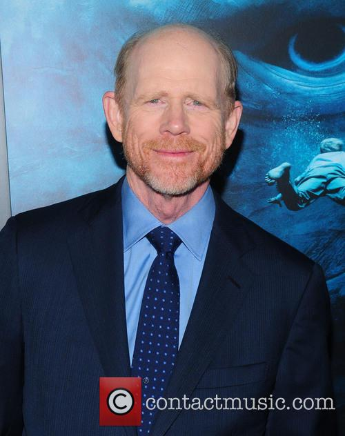 Ron Howard 4