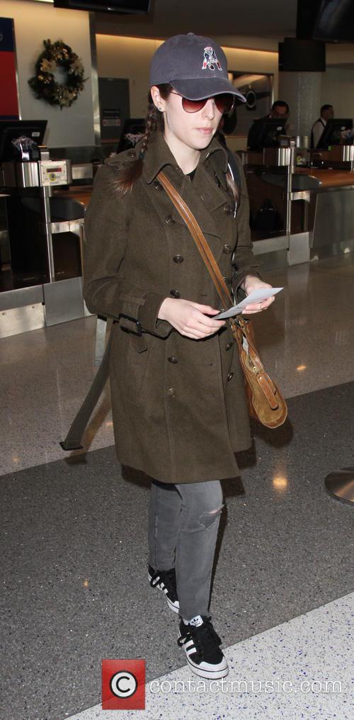 Anna Kendrick 9