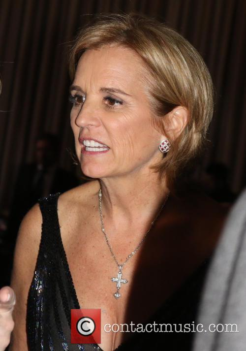 Kerry Kennedy 1
