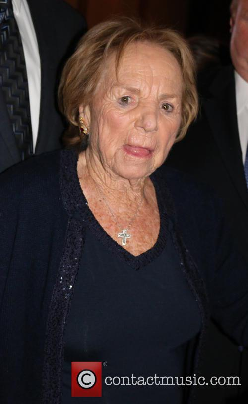Ethel Kennedy 7