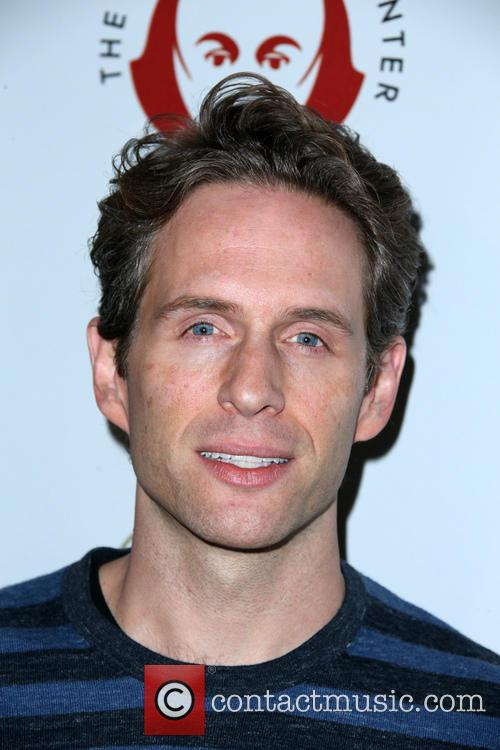 Glenn Howerton 2