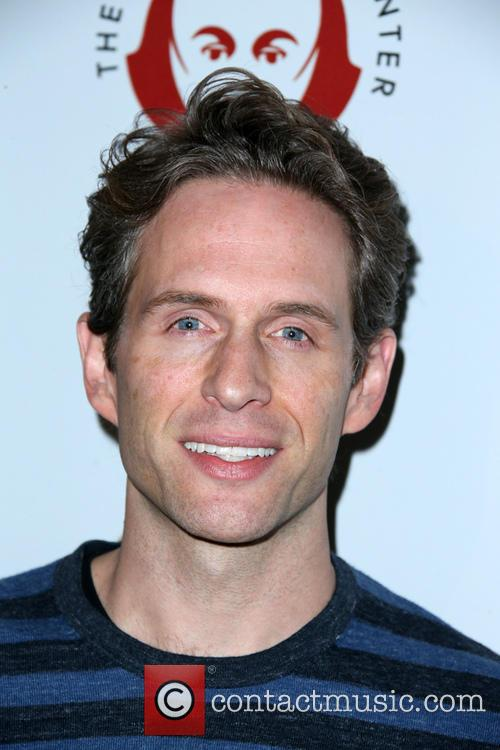 Glenn Howerton 3