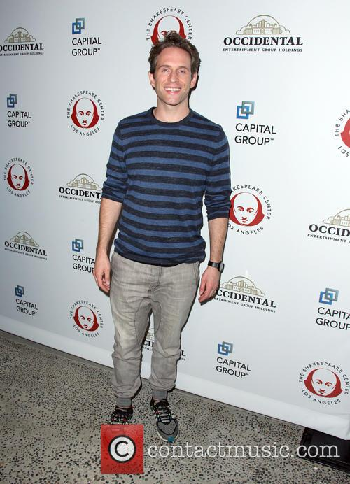 Glenn Howerton 6