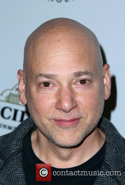 Evan Handler - The Shakespeare Center Of Los Angeles ...