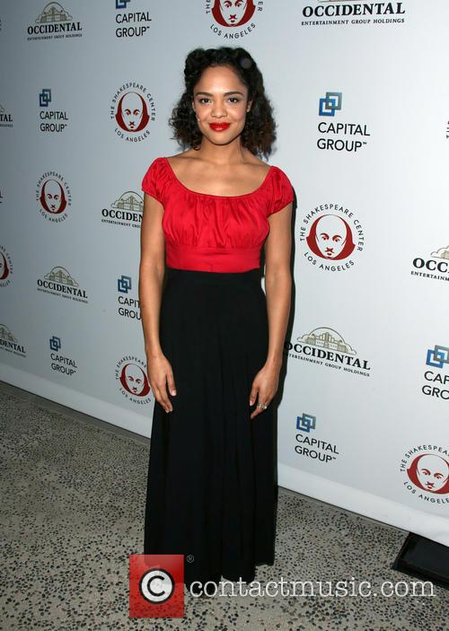 Tessa Thompson 1