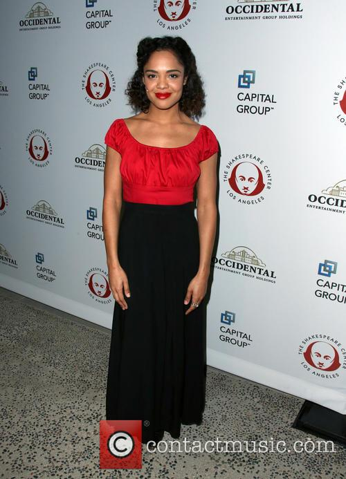 Tessa Thompson 2