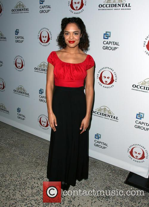 Tessa Thompson 3