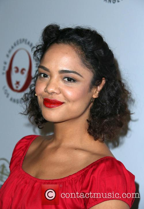 Tessa Thompson 4